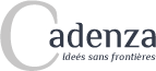 Italiano | Cadenza Academic Translations Logo